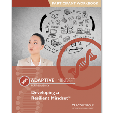 Developing a Resilient Mindset Course
