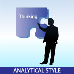 Analytical Style